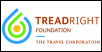 TreadRight Foundation