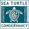 Sea Turtle Survival League