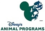 Disney Animal Programs
