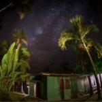 tortuguero-at-night-ralph-pace-150x150